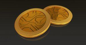 http://master-coin.ru/