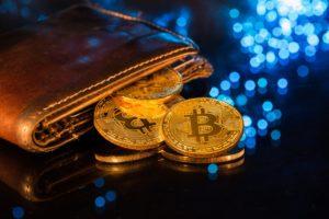 Разработка криптовалюты, создание токенов